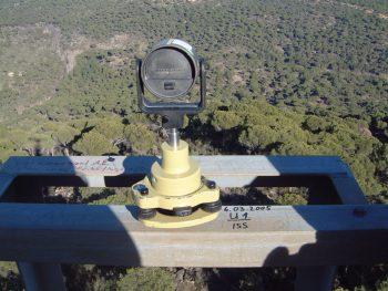 ESA-Cebreros-01