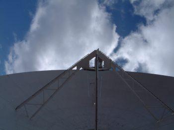 ESA-Cebreros-02