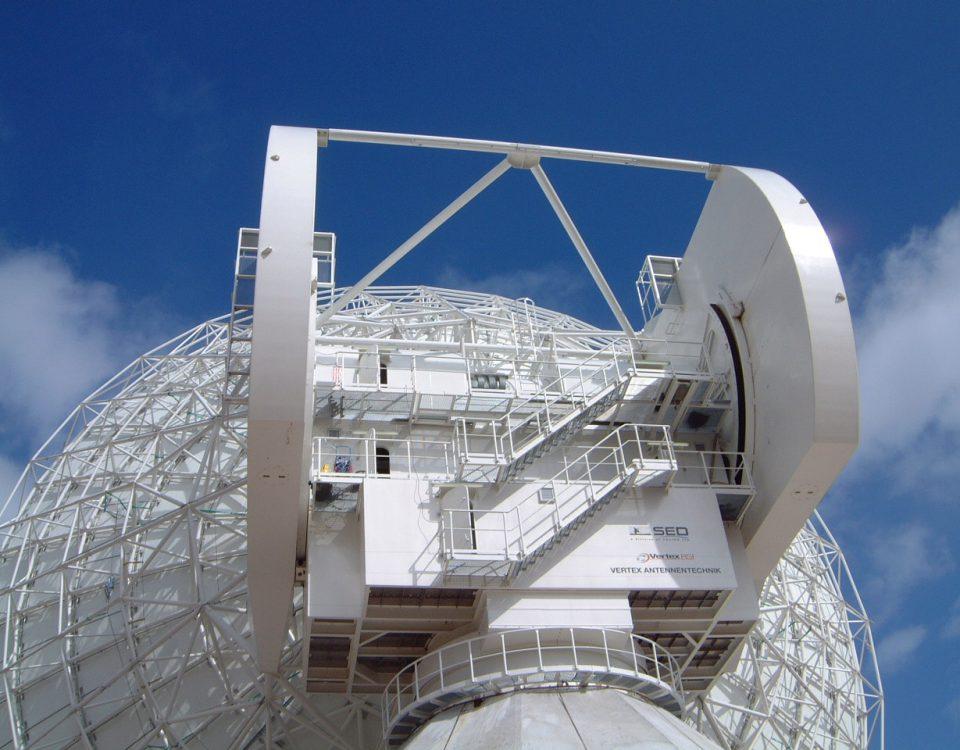 ESA-Cebreros-03