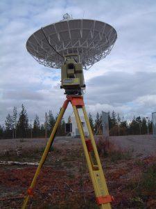 ESA-Kiruna-01