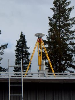 ESA-Kiruna-03