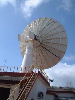 ESA-Malindi-02