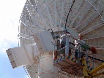 ESA-Malindi-03