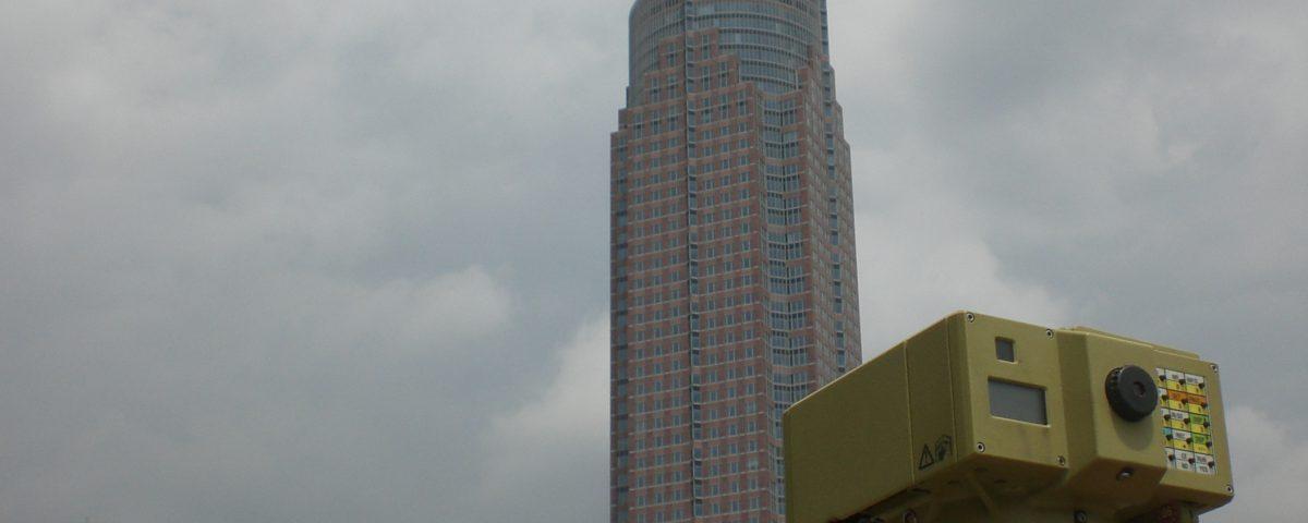 FF-Skyline-Plaza-04