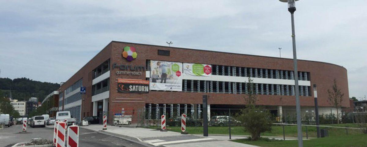 Referenzen-Forum-Gummersbach-01