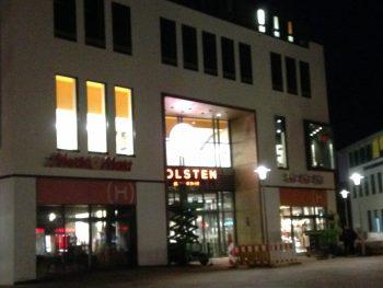 Referenzen-Holsten-Galerie-01