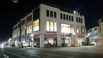 Referenzen-Holsten-Galerie-03