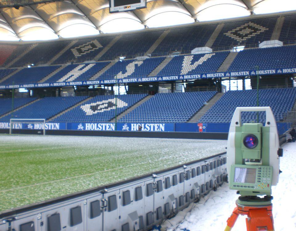 Stadion-Hamburg
