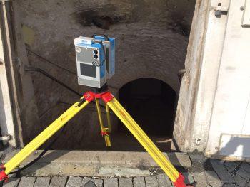 Leistungsspektrum-Laserscanning-03