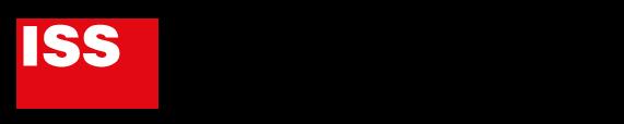 logo_iss_vermessung